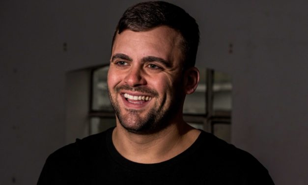 "<span class=""entry-title-primary"">Max Chapman: ""Ask Solardo's bank account if tech house is dead""</span> <span class=""entry-subtitle"">The Resonance Records boss on the drive behind his discography, the importance of releasing new music and the modern tech house sound</span>"