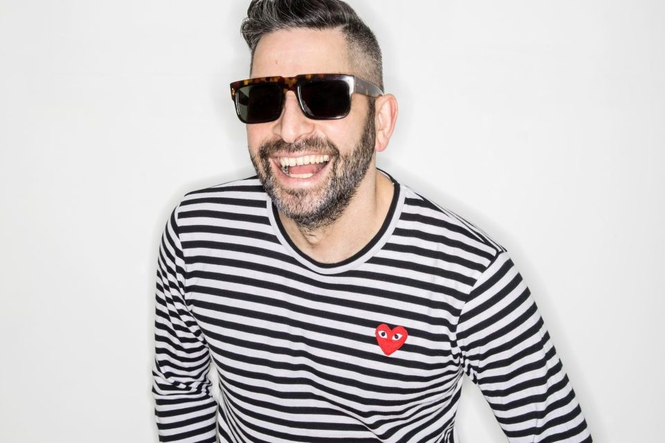 "<span class=""entry-title-primary"">Darius Syrossian: 'This is our passion, I can't wait to get started in Ibiza'</span> <span class=""entry-subtitle"">We caught up with one of Britain's best DJs to talk about Do Not Sleep at Amnesia Ibiza, the importance of DJ residencies, forthcoming music, new label Moxy Music and no frills raving</span>"