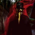Claptone: 'I've never felt the curse of the second album'