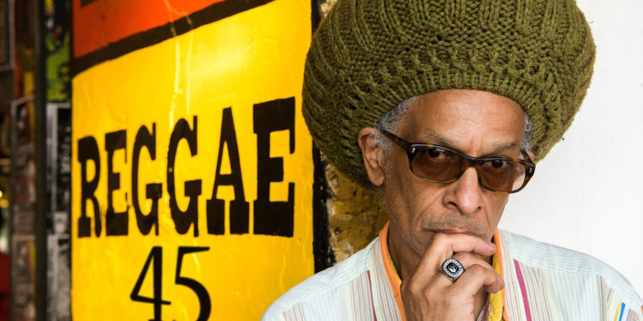 "<span class=""entry-title-primary"">Don Letts: 'In the 21st century, reggae is part of the fabric of contemporary music and that's a testament to Jamaica's gift to the world'</span> <span class=""entry-subtitle"">We caught up with the Grammy award winning director, BBC 6 Music presenter and Reggae authority to chat about 50 years of Trojan Records and his podcast Reggae 45</span>"