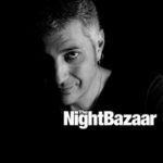Nick Hook – The Night Bazaar Sessions – Volume 37