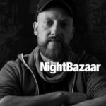 Stefan Braatz – The Night Bazaar Sessions – Volume 41