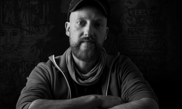 """<span class=""""entry-title-primary"""">Stefan Braatz: 'Electronic music always evolves in its variety, but still carries its past with it'</span> <span class=""""entry-subtitle"""">The Adaptor label boss on the Berlin scene, why its ok to be influenced by the past, releasing music on Steve Bug's Poker Flat imprint and his exclusive session for The Night Bazaar </span>"""