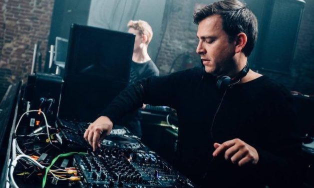 """<span class=""""entry-title-primary"""">Mar-T: 'Ibiza is too expensive right now'</span> <span class=""""entry-subtitle"""">With the end of the summer season now in sight Martin Vega aka Mar-T reflects on Pyramid, the other new nights at the club and why Ibiza needs to change</span>"""
