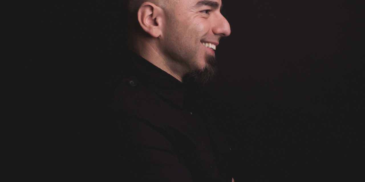 "<span class=""entry-title-primary"">Saeed Younan: 'Trust your instinct and stick to your guns'</span> <span class=""entry-subtitle"">We caught up with the US DJ and producer to find out more about his anniversary tour and two decades in the electronic music industry</span>"