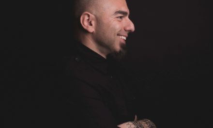 """<span class=""""entry-title-primary"""">Saeed Younan: 'Trust your instinct and stick to your guns'</span> <span class=""""entry-subtitle"""">We caught up with the US DJ and producer to find out more about his anniversary tour and two decades in the electronic music industry</span>"""