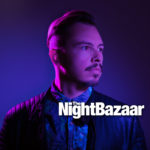 Purple Disco Machine – The Night Bazaar Sessions – Volume 47