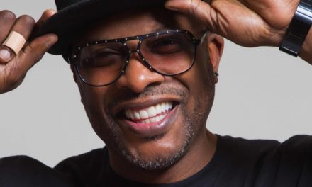 "<span class=""entry-title-primary"">DJ Jazzy Jeff: 'The level of control has shifted back to the artists'</span> <span class=""entry-subtitle"">We caught up with him to find out more about M3, the positive and negative influences on music, working with Will Smith again and why there is still so much more left for him to do</span>"