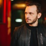 Andy C: 'It was an incredible moment in time'