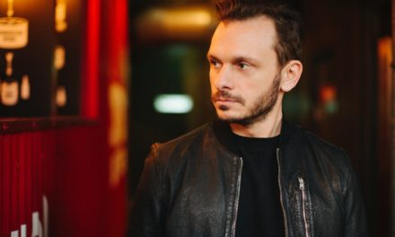 """<span class=""""entry-title-primary"""">Andy C: 'It was an incredible moment in time'</span> <span class=""""entry-subtitle"""">We caught up with the legendary DJ ahead of his sold out All Night show at the SSE Arena in Wembley on Saturday November 17th</span>"""