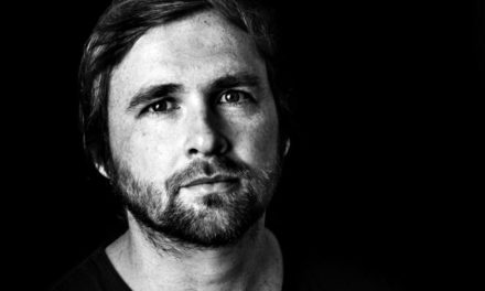 """<span class=""""entry-title-primary"""">Gary Beck: 'It's great to have that full control over everything'</span> <span class=""""entry-subtitle"""">The Scottish electronic powerhouse chats to us about his new album Del Riata, playing alongside Alan Fitzpatrick and Harvey McKay, Slam and the infamous dance music scene north of the border</span>"""