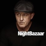 Danny Rampling – The Night Bazaar Sessions – Volume 48