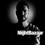 Luca Donzelli – The Night Bazaar Sessions – Volume 53