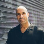 Chris Liebing: 'I realised that there is way more that I want to experience musically'