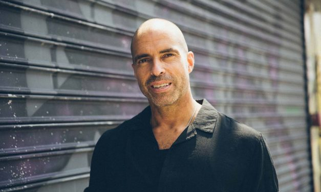 "<span class=""entry-title-primary"">Chris Liebing: 'I realised that there is way more that I want to experience musically'</span> <span class=""entry-subtitle"">The Techno pioneer on his album Burn Slow, the influence of new technology on the evolution of electronic music and 25 years of Time Warp</span>"