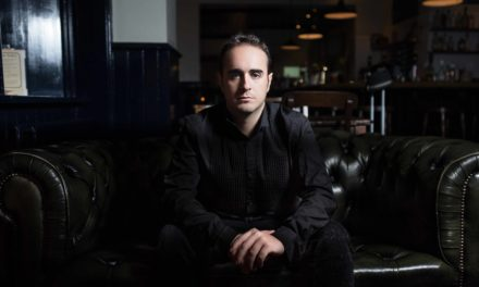 """<span class=""""entry-title-primary"""">Piero Pirupa: 'I just follow the flow and the vibes'</span> <span class=""""entry-subtitle"""">We caught up with the Italian super-producer ahead of his show at EGG to find out how London and the UK has influenced his career</span>"""