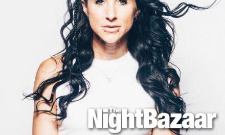 Hannah Wants – The Night Bazaar Sessions – Volume 61