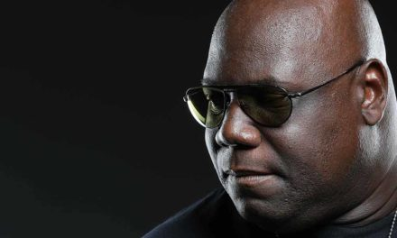 Carl Cox – The Night Bazaar Sessions – Volume 66