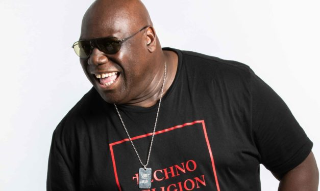 "<span class=""entry-title-primary"">Carl Cox: 'I've tripped the light fantastic'</span> <span class=""entry-subtitle"">We caught up with the King of Techno for an in-depth chat about the forthcoming Space Ibiza event in Creamfields' Steel Yard in London, paying his respects to Keith Flint, mental health in dance music, Time Warp 25th anniversary and his new label for live artists, Awesome Soundwave which he runs with Christopher Coe</span>"
