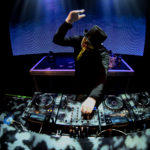 Claptone shares ten hot tracks for the summer