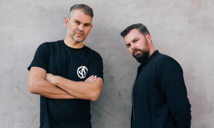 "<span class=""entry-title-primary"">Stanton Warriors: 'We make music we want to hear. Originate, don't duplicate'</span> <span class=""entry-subtitle"">We caught up with electronic breaks pioneers, Dominic Butler and Mark Yardley aka Stanton Warriors to chat about their new album 'Rise' and a busy summer ahead</span>"