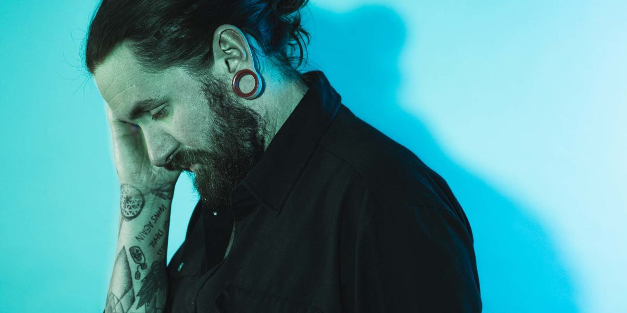 """<span class=""""entry-title-primary"""">Ben Pearce: 'Fireproof is summer-inspired, warm, electronic music. Something feel good for the sunshine'</span> <span class=""""entry-subtitle"""">The British DJ and producer on his positive return to dance music and his new single Fireproof featuring Tayla</span>"""