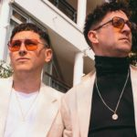 Jive Talk: 'We love anything groovy and we don't like to stick to one genre'