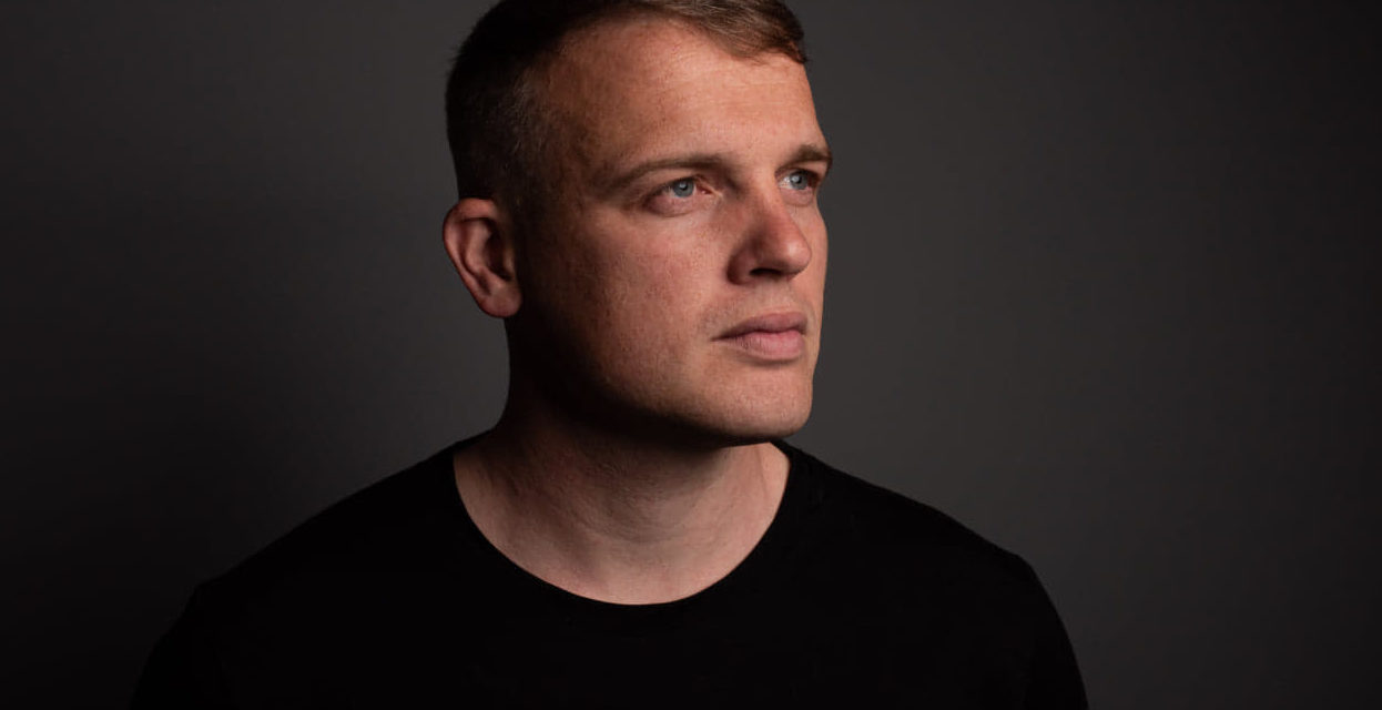 """<span class=""""entry-title-primary"""">Paul Neary: 'The first time Richie Hawtin played my music was in Berghain at 11am'</span> <span class=""""entry-subtitle"""">The Bunkerbound boss on his live stream with ratemyrave, making waves with techno royalty and the future</span>"""