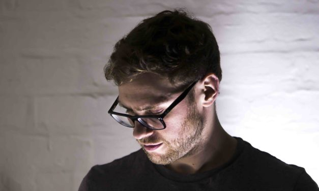 """<span class=""""entry-title-primary"""">Josh Butler: 'The Balearic magic is definitely still there, if you know where to find it'</span> <span class=""""entry-subtitle"""">We caught up with the prolific DJ/producer to find out more about his summer so far and the changes he has seen in the time he has spent playing in Ibiza</span>"""