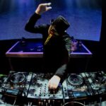 The enigmatic Claptone shares ten hot tracks rocking summer 2019
