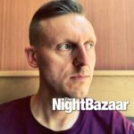 Focus Puller – The Night Bazaar Sessions – Volume 75