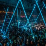 Amnesia Ibiza summer 2019 playlist, selected by the resident DJs