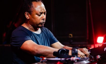 "<span class=""entry-title-primary"">Derrick May: 'I was intending to cross boundaries'</span> <span class=""entry-subtitle"">One of the founding fathers of techno on his recent performance with the London Sinfonia Orchestra at Royal Festival Hal and the future of technol</span>"