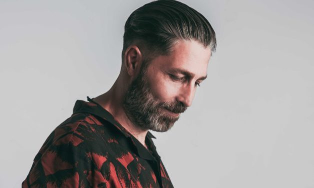"<span class=""entry-title-primary"">Aitor Ronda: 'I believe passion should always be over fashion in techno'</span> <span class=""entry-subtitle"">The Spanish DJ and producer on the modern techno scene and two decades in the industry</span>"