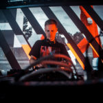 Joris Voorn: 'I'm a fan of music in general and not just limited to one genre'