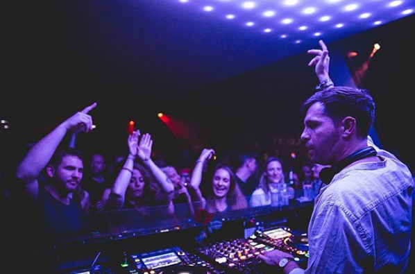 """<span class=""""entry-title-primary"""">Matthias Meyer: 'It willalways be deep, with a lot of energy'</span> <span class=""""entry-subtitle"""">We caught up with Berlin's Watergate club resident and label stalwart for a chat ahead 10 Years Of Watergate Records at E1 in London on November 9th</span>"""