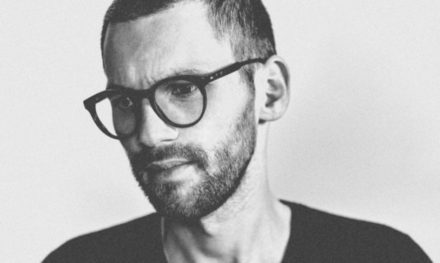 """<span class=""""entry-title-primary"""">Johannes Brecht: 'Everything is always changing for me, I do not want to repeat myself'</span> <span class=""""entry-subtitle"""">The Poker Flat Recordings regular chats to us about his new release on the label, working with Solomun, his classical background and how his music made it on to Grand Theft Auto</span>"""