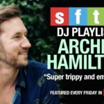 Archie Hamilton Playlist