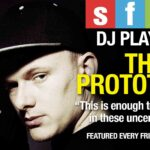 The Prototypes Playlist