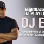 "DJ EZ: ""Undoubtedly one of the biggest tracks of the UK Garage genre"""