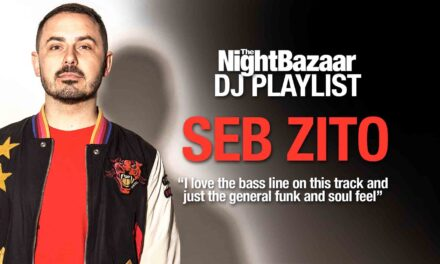 """<span class=""""entry-title-primary"""">Seb Zito: """"I love the bass line on this track and just the general funk and soul feel""""</span> <span class=""""entry-subtitle"""">The Fuse mainstay and Seven Dials label boss talks us through a selection of influential music to mark the release of new album Truth In My Steps on Eats Everything's Edible imprint</span>"""