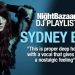 """Sydney Blu: """"This is proper deep house with a vocal that gives you a nostalgic feeling"""""""