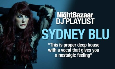 """<span class=""""entry-title-primary"""">Sydney Blu: """"This is proper deep house with a vocal that gives you a nostalgic feeling""""</span> <span class=""""entry-subtitle"""">The Canadian artist talks us through music which is ready to rock as she releases her new long player, Conviction</span>"""