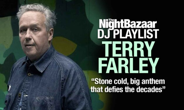 """<span class=""""entry-title-primary"""">Terry Farley: """"Stone cold, big anthem that defies the decades""""</span> <span class=""""entry-subtitle"""">The acid house, Boys Own legend looks forward to Summer Love Festival with ten anthems</span>"""