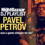 """Pavel Petrov: """"This was a game changer for me"""""""